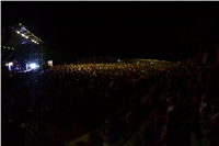 MARCO MENGONI - L'ESSENZIALE TOUR - foto 60