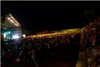 MARCO MENGONI - L'ESSENZIALE TOUR - foto 61