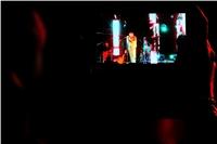 MARCO MENGONI - L'ESSENZIALE TOUR - foto 62