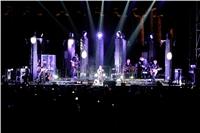 MARCO MENGONI - L'ESSENZIALE TOUR - foto 65