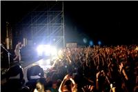 MARCO MENGONI - L'ESSENZIALE TOUR - foto 66