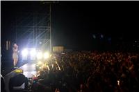 MARCO MENGONI - L'ESSENZIALE TOUR - foto 67