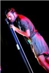 MARCO MENGONI - L'ESSENZIALE TOUR - foto 68