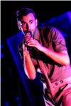 MARCO MENGONI - L'ESSENZIALE TOUR - foto 70