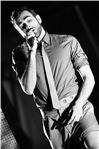 MARCO MENGONI - L'ESSENZIALE TOUR - foto 71