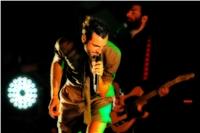MARCO MENGONI - L'ESSENZIALE TOUR - foto 73