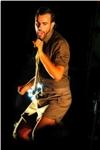 MARCO MENGONI - L'ESSENZIALE TOUR - foto 74
