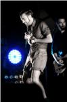 MARCO MENGONI - L'ESSENZIALE TOUR - foto 75