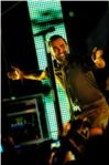MARCO MENGONI - L'ESSENZIALE TOUR - foto 76