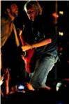 MARCO MENGONI - L'ESSENZIALE TOUR - foto 77
