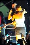 MARCO MENGONI - L'ESSENZIALE TOUR - foto 78