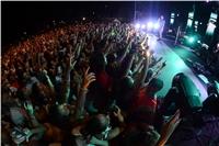 MARCO MENGONI - L'ESSENZIALE TOUR - foto 81