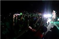 MARCO MENGONI - L'ESSENZIALE TOUR - foto 82