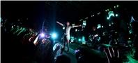 MARCO MENGONI - L'ESSENZIALE TOUR - foto 83