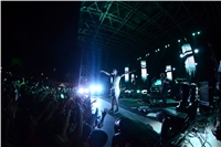 MARCO MENGONI - L'ESSENZIALE TOUR - foto 84