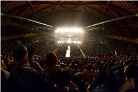 RENATO ZERO - AMO TOUR 2013 - foto 7
