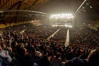 RENATO ZERO - AMO TOUR 2013 - foto 8