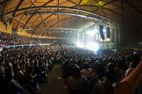 RENATO ZERO - AMO TOUR 2013 - foto 10