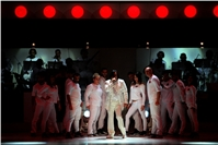 RENATO ZERO - AMO TOUR 2013 - foto 11
