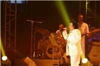 RENATO ZERO - AMO TOUR 2013 - foto 12