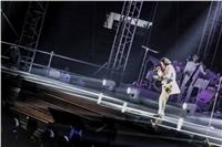 RENATO ZERO - AMO TOUR 2013 - foto 14