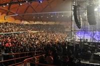 RENATO ZERO - AMO TOUR 2013 - foto 15