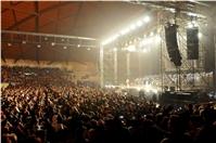 RENATO ZERO - AMO TOUR 2013 - foto 16