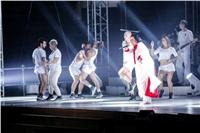 RENATO ZERO - AMO TOUR 2013 - foto 17