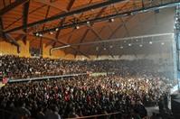 RENATO ZERO - AMO TOUR 2013 - foto 18