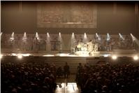 RENATO ZERO - AMO TOUR 2013 - foto 19