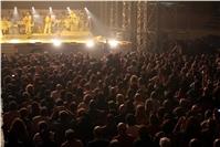 RENATO ZERO - AMO TOUR 2013 - foto 20