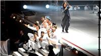 RENATO ZERO - AMO TOUR 2013 - foto 22
