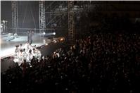 RENATO ZERO - AMO TOUR 2013 - foto 23