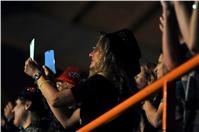 RENATO ZERO - AMO TOUR 2013 - foto 25