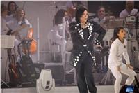 RENATO ZERO - AMO TOUR 2013 - foto 26
