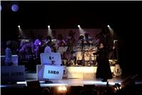 RENATO ZERO - AMO TOUR 2013 - foto 29