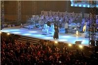 RENATO ZERO - AMO TOUR 2013 - foto 30