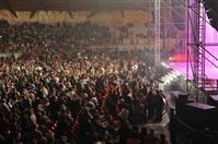 RENATO ZERO - AMO TOUR 2013 - foto 32