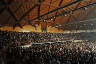 RENATO ZERO - AMO TOUR 2013 - foto 34