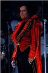 RENATO ZERO - AMO TOUR 2013 - foto 36