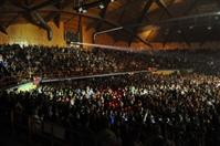 RENATO ZERO - AMO TOUR 2013 - foto 37