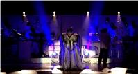 RENATO ZERO - AMO TOUR 2013 - foto 38