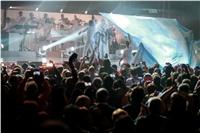 RENATO ZERO - AMO TOUR 2013 - foto 43