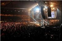 RENATO ZERO - AMO TOUR 2013 - foto 44