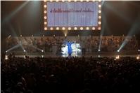 RENATO ZERO - AMO TOUR 2013 - foto 45