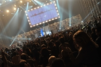 RENATO ZERO - AMO TOUR 2013 - foto 46
