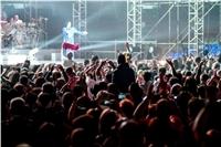 RENATO ZERO - AMO TOUR 2013 - foto 47