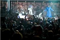 RENATO ZERO - AMO TOUR 2013 - foto 48