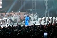 RENATO ZERO - AMO TOUR 2013 - foto 49