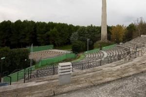 Teatro Gabriele D